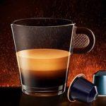 Gewinnen Sie ein Nespresso Paket im Wert von 100€
