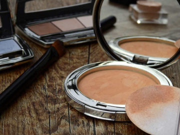 Rossmann Angebote Kosmetik