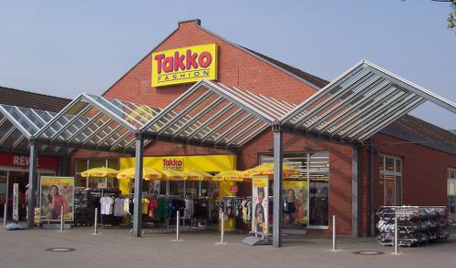 Takko Prospekt Takko Angebote Kostenlos Online Blättern