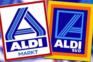 Aldi Prospekt Aldi Angebote Kostenlos Online Blättern