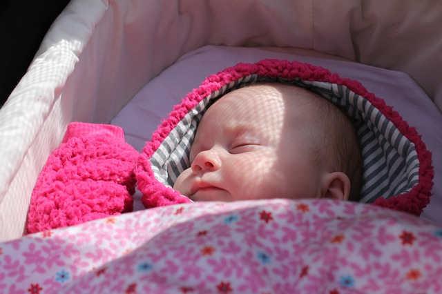 Baby Walz Prospekt Baby Walz Angebote Kostenlos Online Blättern