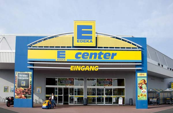 Edeka Prospekt Edeka Angebote Kostenlos Online Blättern