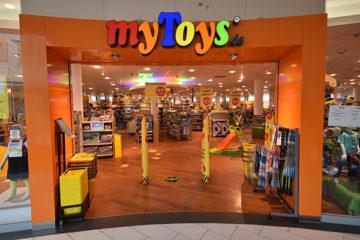 mytoys prospekt mytoys angebote kostenlos online bl ttern. Black Bedroom Furniture Sets. Home Design Ideas