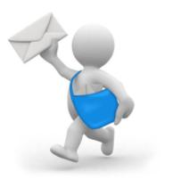 newsletter-image