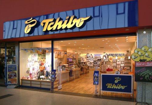 Thcibo